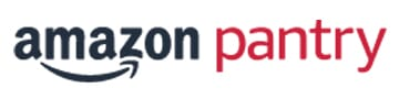 Amazon Pantry logo