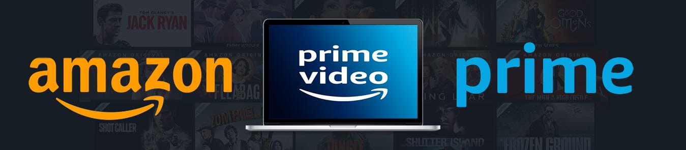how to get amazon prime membership for free 2020