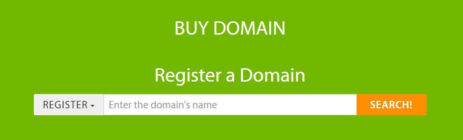 a2 hosting domains
