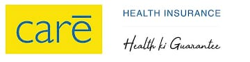 Care Health Insurance logo