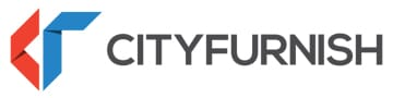 Cityfurnish Logo