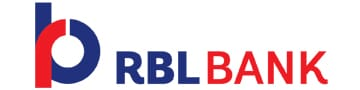Apply RBL Credit Card