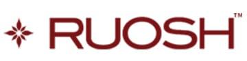 Ruosh Logo