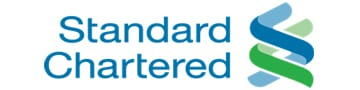 Apply Standard Chartered Credit Card