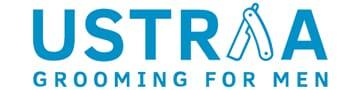Ustraa Logo