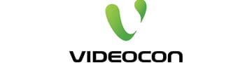 Videocon D2H Coupons