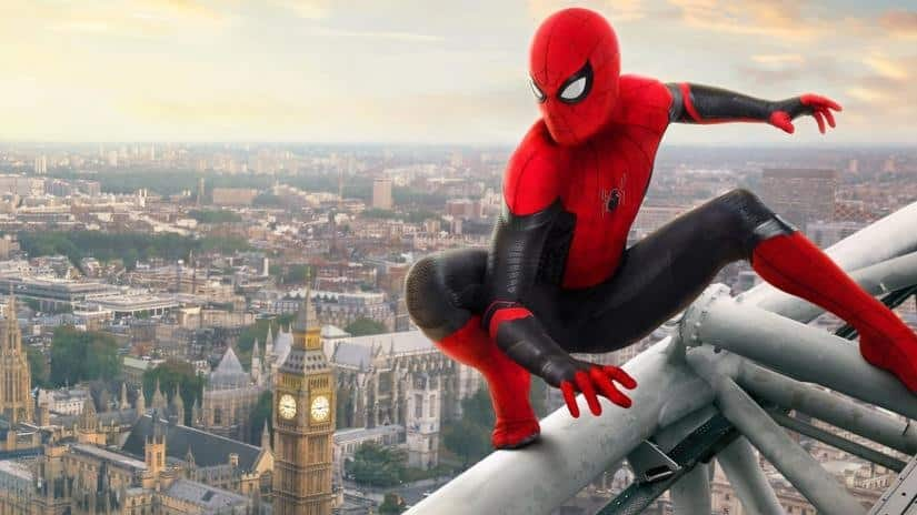 spider-man-far-from-home-ending-explained