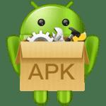 install netrockdeals app