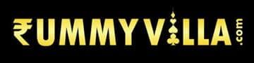 Rummy Villa logo