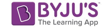 Byjus Coupons, Byjus Deals, Byjus Offers