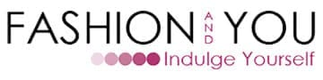 Fashion and You logo