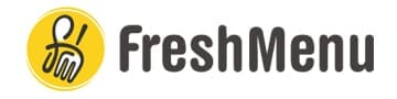 Freshmenu Coupons, Freshmenu Deals, Freshmenu Offers