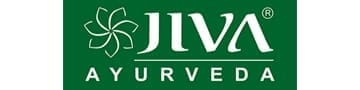 jivaayurveda Offer