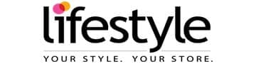 Lifestyle Coupons, Lifestyle Deals, Lifestyle Offers
