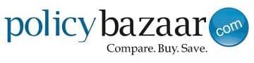 Policybazaar Coupons, Policybazaar Deals, Policybazaar Offers