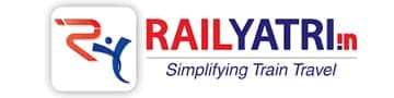 Railyatri Coupons, Railyatri Deals, Railyatri Offers
