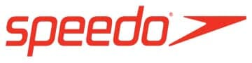 Speedo Coupons, Speedo Deals, Speedo Offers