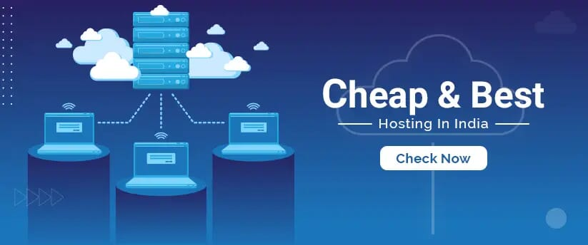 web hosting india,Cheap & Best Hosting in India,web hosting,best hosting provider in india,best hosting in india