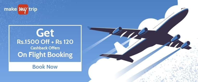 MakeMyTrip offers,makemytrip coupons,makemytrip coupon,make my trip offers,mmt coupons,mmt flight coupon
