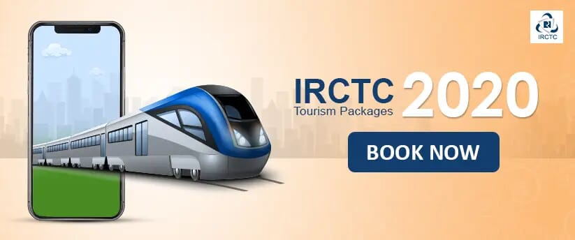 IRCTC Tourism Packages 2020