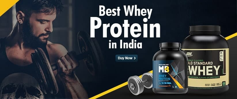 Best Whey Protein,Best Whey Protein in India,best whey protein powder,top ten whey proteins,top 10 whey proteins