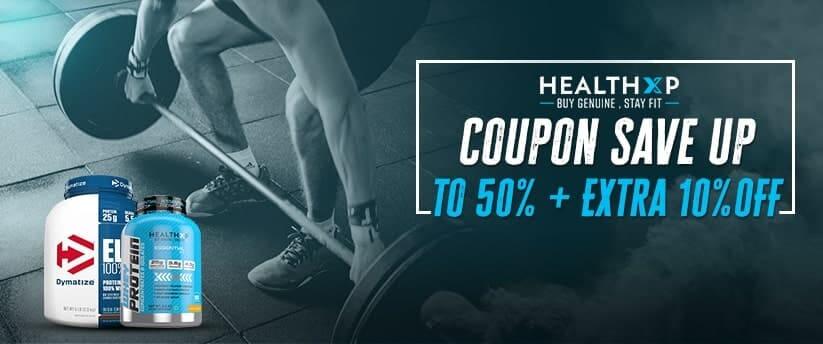 healthxp coupons,healthxp coupon,healthxp coupon code,healthxp coupon codes,coupon code for healthkart,coupon for healthkart