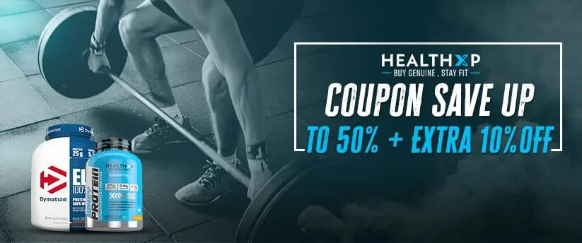 healthxp coupons,healthxp coupon,healthxp coupon code,healthxp coupon codes,coupon code for healthkart,coupon for healthkart