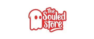 Souled store Coupons