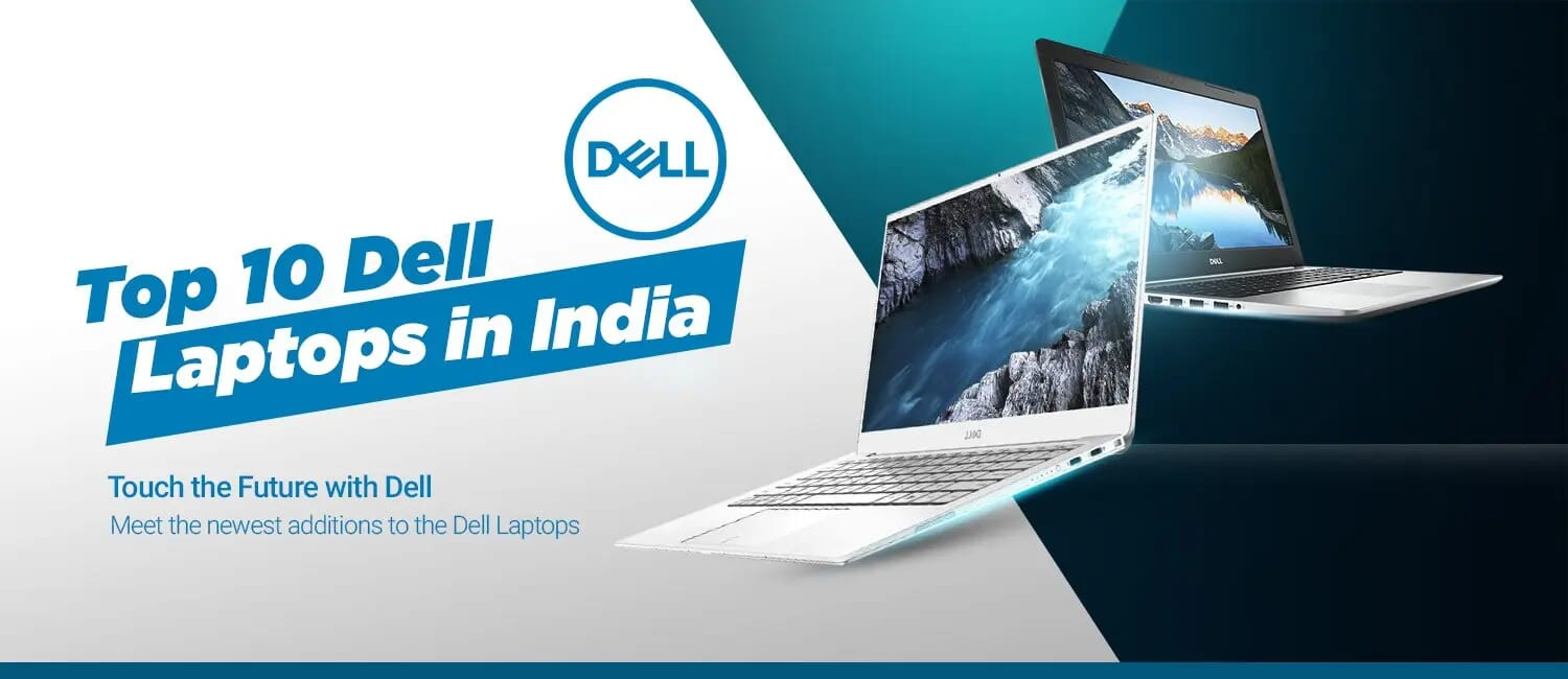 Best Dell Laptop
