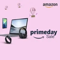 Amazon Prime Day Sale, Amazon Prime Day Sale Offers