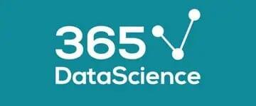 360 DataScience coupon logo