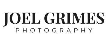 Joel Grimes coupon logo