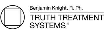 Truth Treatments Coupon logo
