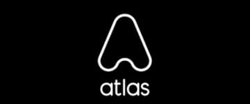 atlas vpn coupon logo