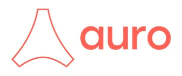 auro coupon logo