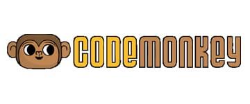 codemonkey coupon logo