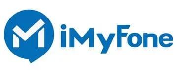 iMyFone coupon logo