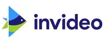 invideo coupon logo