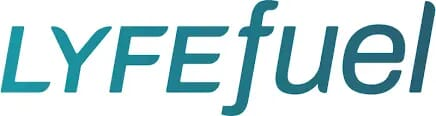 lyfe fuel coupon logo
