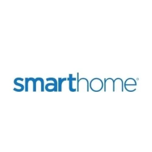 smarthome coupon logo
