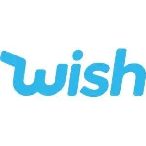 wish Coupon logo