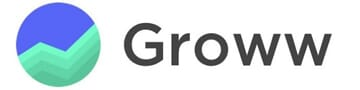 Groww Logo