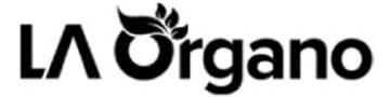 LA Organo Logo