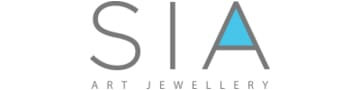 SIA Art Jewellery Logo
