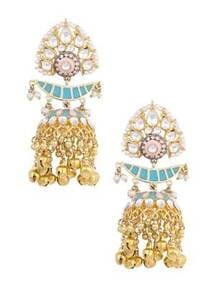 Sia Art jewellery Coupons